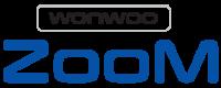 wonwooZooM-logo-1