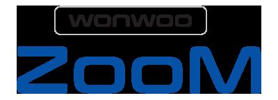 Welcome to WonwooZoom.com